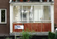 naprawa drzwi - WWM - Producent okien i d... zdjęcie 22