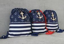 Plecak dla dzieci