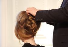 przedłużanie włosów warszawa - SALON FRYZJERSKI PIOTR GĄ... zdjęcie 7
