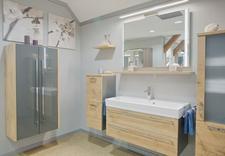 łazienki - PHU Ceramika zdjęcie 8