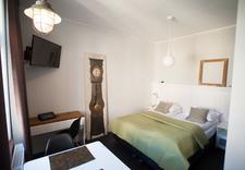 hotel - Good Time Aparthotel zdjęcie 9