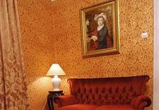 hotel - Restauracja i Hotel Zamko... zdjęcie 4