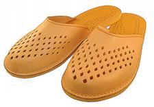 sandały - Pantofle Domowe zdjęcie 18