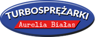 Turbosprężarki - montaż, sprzedaż, naprawa - Borowa, Dębowa 5