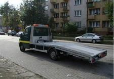 pomoc drogowa 24 - Hol-Car. Pomoc drogowa zdjęcie 5