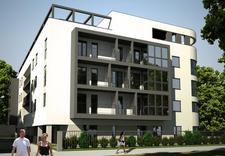 mieszkania - GRUPA INWEST zdjęcie 1