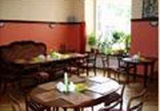 restauracja - Restauracja zdjęcie 2
