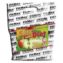 FitMax® SlimDiet - 2000 G