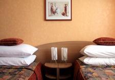 #AktywneLato - Hotel 3 Trio zdjęcie 6