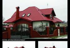 architekci - Usługi Projektowe mgr inż... zdjęcie 1