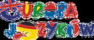 Europa Języków. Szkoła językowa, kursy językowe, nauka angielskiego - Warszawa, Nowaka-Jeziorańskiego 9/183