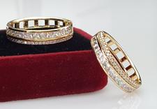 srebrna biżuteria - Margo Biżuteria Małgorzat... zdjęcie 12