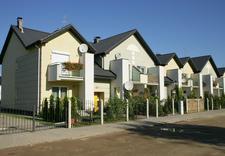 developer, nieruchomości, mieszkania, domy, sprzedaż nieruchomości