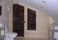 sauny mokre - Aspekt Grzegorz Drożdż. S... zdjęcie 3