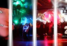 fotograf ślubny - Grupa DJ Serwis. Wodzirej... zdjęcie 20