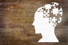 Techniki i metody stosowane w pracy terapeutów
