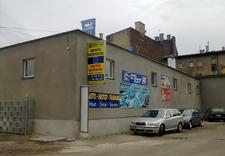 płyny eksploatacyjne - Auto-Szyby Michna Krystia... zdjęcie 8