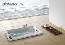 sauna infrared - HYDROSPA zdjęcie 3