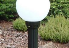 lampy do ogrodu - JOLBRO zdjęcie 4