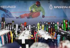 torby - Muszak Ski - Sklep sporto... zdjęcie 8