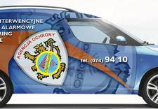 spaceguard - Agencja ochrony osób i mi... zdjęcie 3
