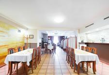 restauracja - Restauracja Retro zdjęcie 1