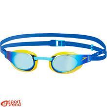 Speedo okulary Fastskin 3 Elite Junior Empire
