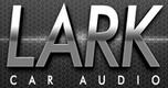 Lark Car Audio Ryszard Mizia - Kraków, Machaya 1
