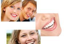 ortodonci - Stomadex zdjęcie 1