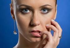 makijaż ślubny - Arallia-Naturalne Piękno ... zdjęcie 14