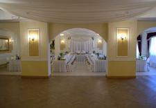 zakwaterowanie - Sala weselno-bankietowa M... zdjęcie 19