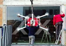 manipulatory do szkła - Glasslift Sp. z o.o. - mi... zdjęcie 10