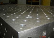 konstrukcje stalowe elana pet