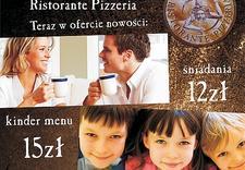 restauracje - Restauracja Sicilia - Sil... zdjęcie 1