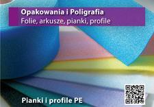 cosmofen - Plastics Group - reklama,... zdjęcie 34