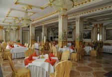 noclegi - Hotel Książe Poniatowski ... zdjęcie 4
