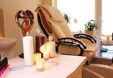 makijaż wieczorowy - Salon Kosmetyczny Buko zdjęcie 3