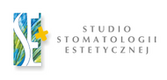 SE+. Studio Stomatologii Estetycznej - Kraków, Batorego 6/2