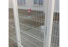 automatyka do drzwi - GERMAPLAN SYSTEM - Ogrodz... zdjęcie 15