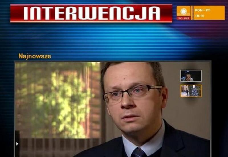 windykacja należności we wspólnocie mieszkaniowej - Kancelaria Prawna LexKała... zdjęcie 6