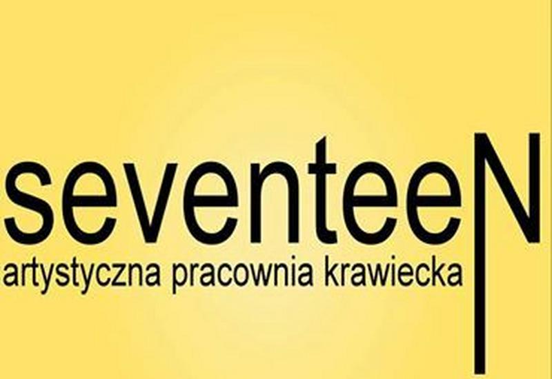 torebki - Seventeen Krawiectwo Usłu... zdjęcie 1