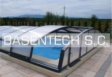 urządzenie do masażu wodnego - BASENTECH S.C. PAWEŁ TORB... zdjęcie 6