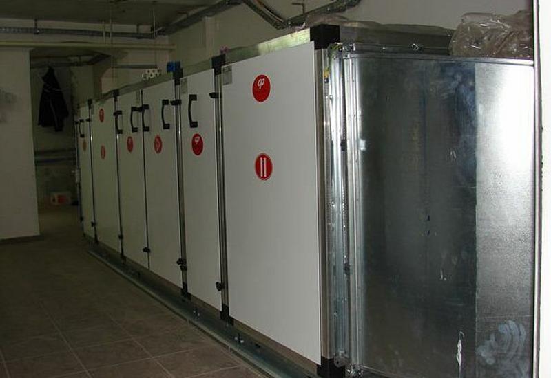 kratki wentylacyjne - Biuro Techniczno-Handlowe... zdjęcie 6
