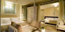 Apartament Kąpielowy