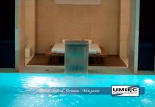 obsługa basenów, serwis fontann, chemia basenowa
