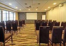 imprezy integracyjne - Hotel Arkas. Noclegi, sal... zdjęcie 6
