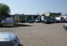 slk - Niezależny Mercedes Serwi... zdjęcie 7