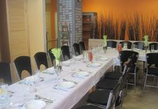 obiady biznesowe - Restauracja Business Bist... zdjęcie 18
