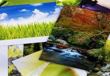 reklama - Drukarnia Papillon. Druka... zdjęcie 2