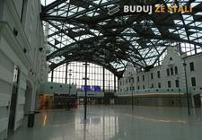 materiały budowlane - BUDUJ ZE STALI zdjęcie 3